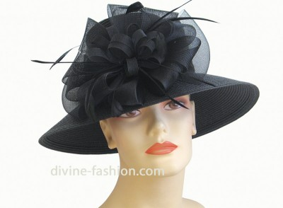 Hats In Honor Of The Royal Wedding Leehenry Events Llc