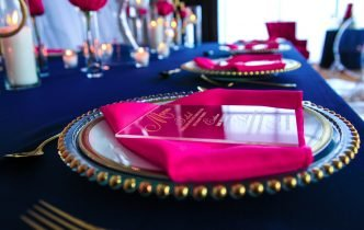 4 Ideas to Add Details to Your Celebration