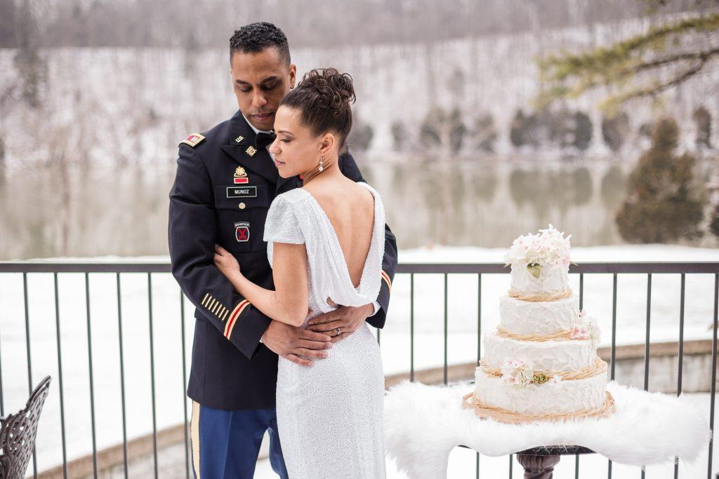 Sunday School help plan weddings