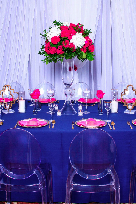 Nashville Wedding Planner | unresponsive invited guests