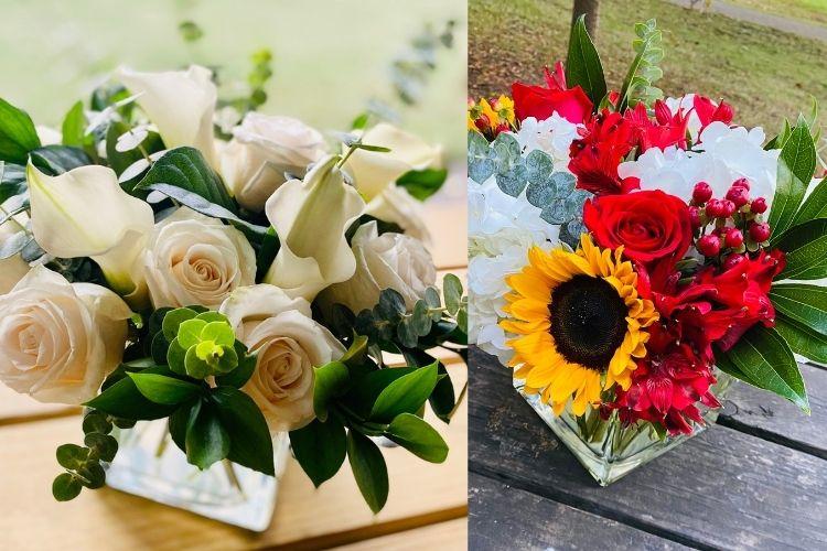 nashville-florist-nashville-event-palnner-leehenry-events