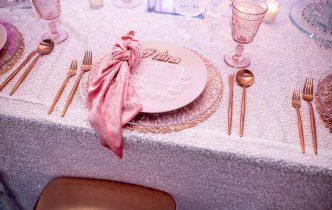 Do I feed my vendors at my wedding | LeeHenry Events