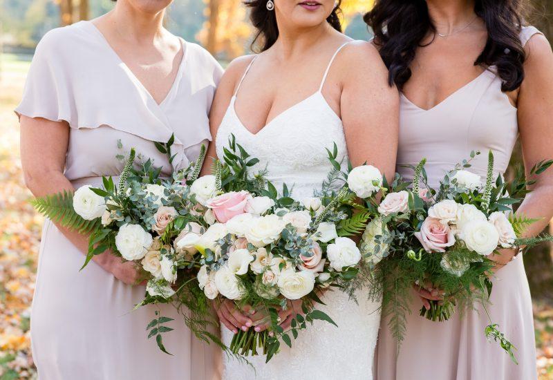 Wedding: Stephen and Laura | Erin Lee Allender Photography