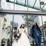 Juneteenth Wedding | LeeHenry Events