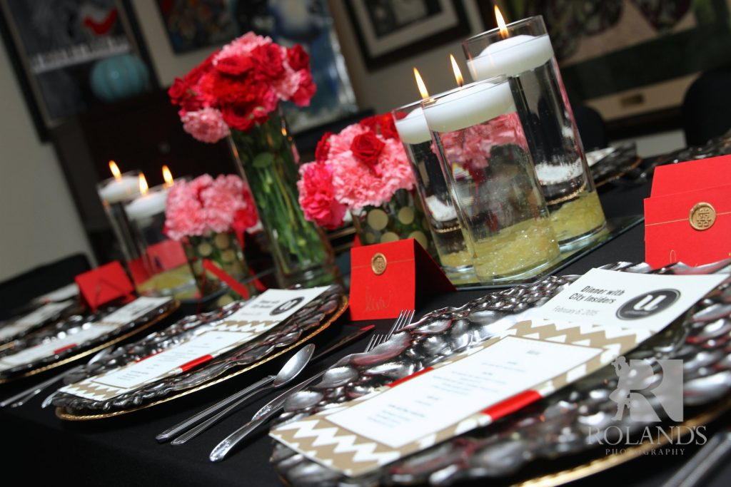 Recently Engaged   LeeHenry Events
