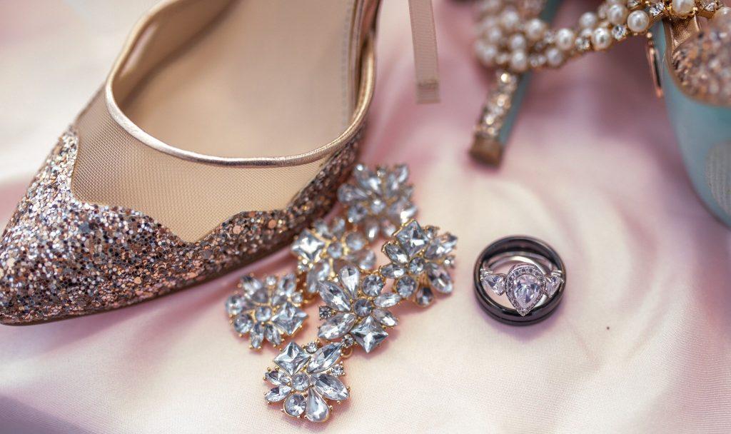 Valentine's-Day-Blog-Nashville-Wedding-Planner