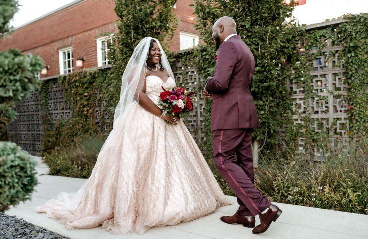 Planning-a-Nshville-wedding-LeeHenry-Events