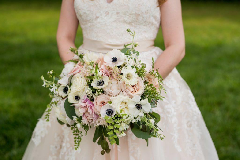 Arrington Farms Wedding | LeeHenry Events