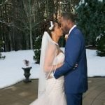 Atlanta Wedding Planner Review | LeeHenry Events