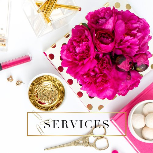 Top Wedding Planner Nashville