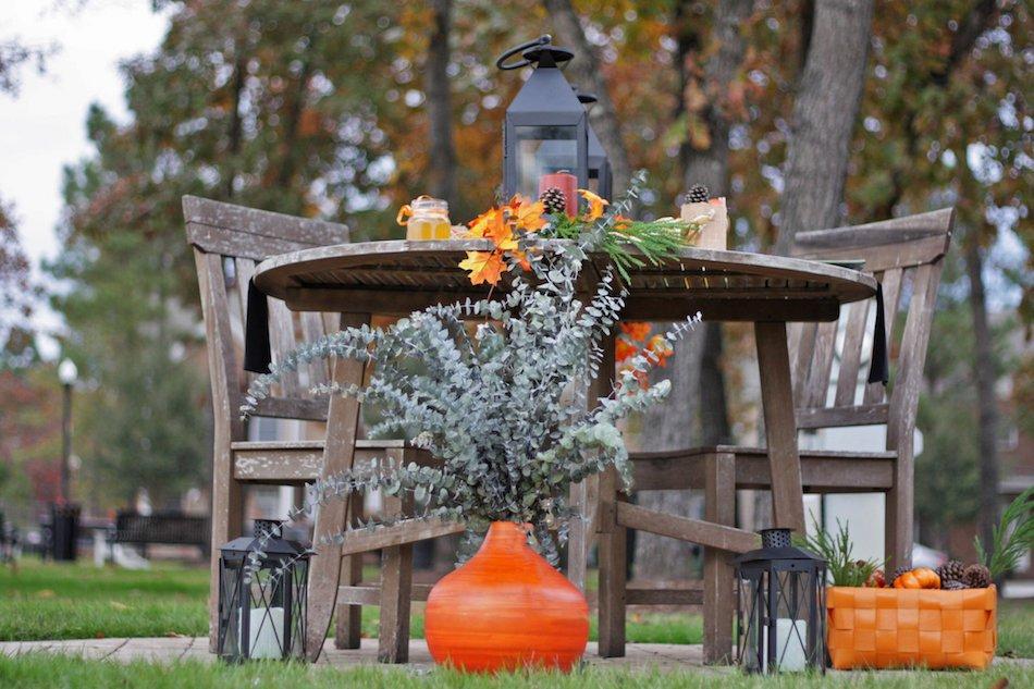 Selecting Your Wedding Photographer | LeeHenry Events LLC