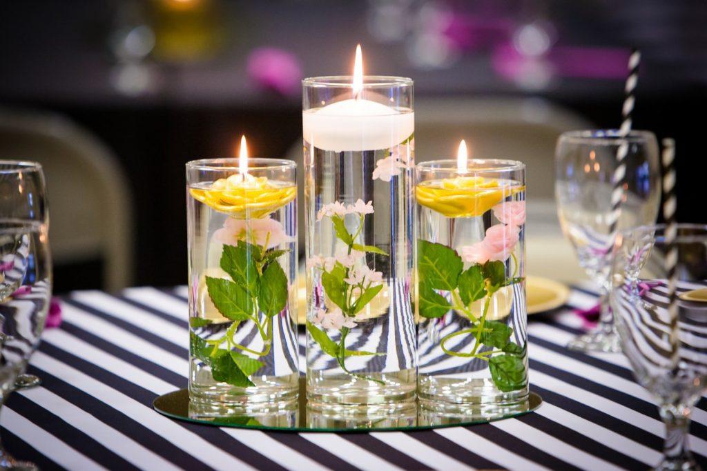 Wedding Photographer Selection | LeeHenry Events LLC